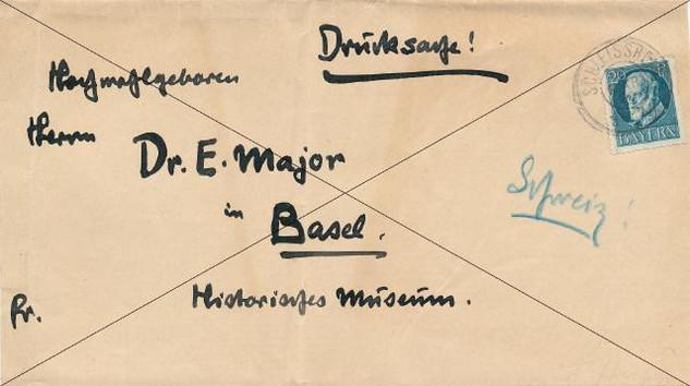 Briefe aus Schleissheim (24).jpg