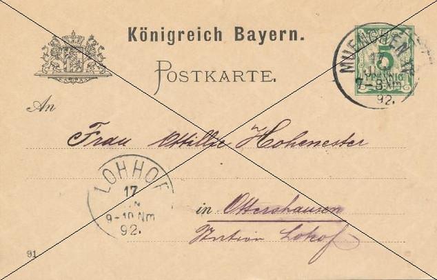 Postkarte Lohhof 1892.jpg