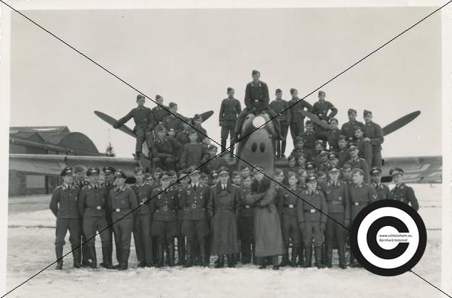 Zerstoerergeschwader 1941.jpg