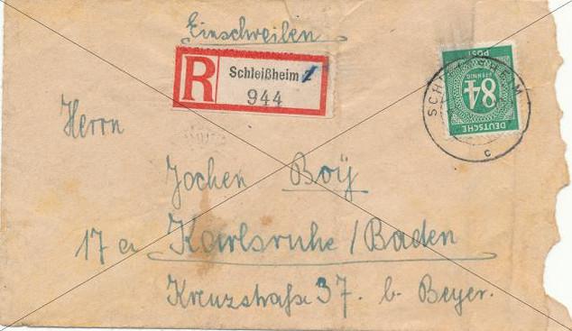 Briefe aus Schleissheim (17).jpg