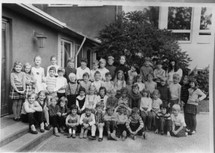 1972 2. Klasse