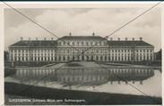 AK Schlossanlage (138).jpg