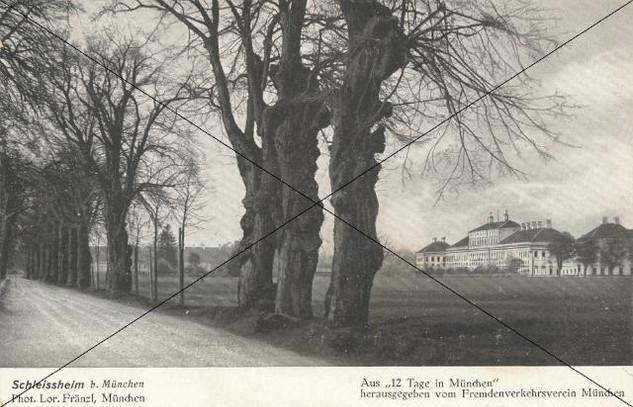 AK Schleissheim (28).jpg