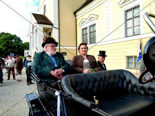 Patrioten 2012 (31).jpg