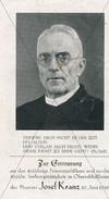 Pfarrer Kranz.jpg