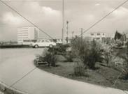 Lohhof (5).jpg