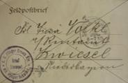 Briefe aus Schleissheim (45).jpg