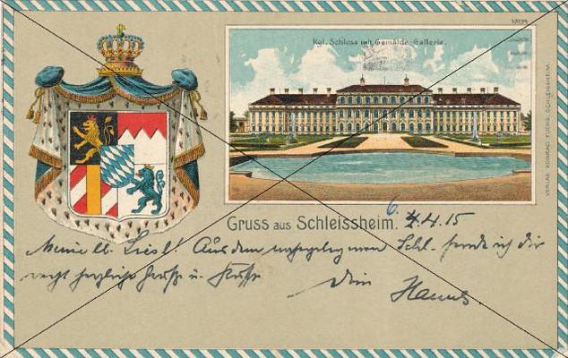 AK Schlossanlage (140).jpg