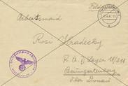 Briefe aus Schleissheim (2).jpg
