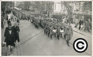 Musikzug der Fliegergruppe 1938 (3).jpg
