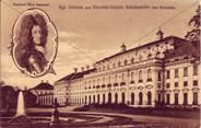 AK Schlossanlage (161).jpg