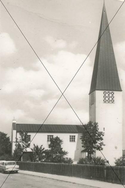Lohhof (15).jpg