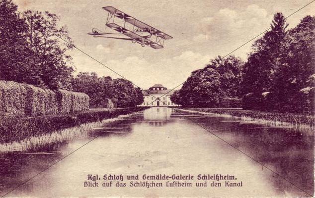 AK Lustheim (28).jpg