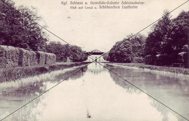 AK Lustheim (24).jpg