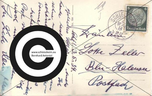 Postkarten aus Schleissheim (11).jpg