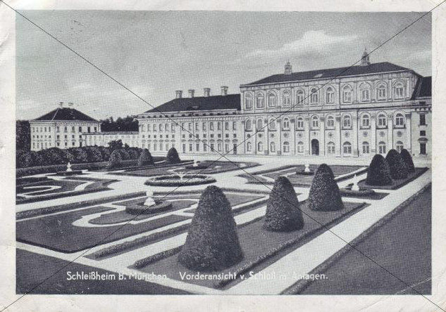 AK Schlossanlage (157).jpg
