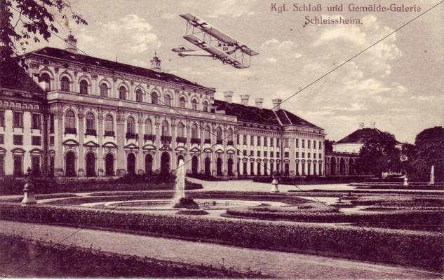 AK Schlossanlage (186).jpg