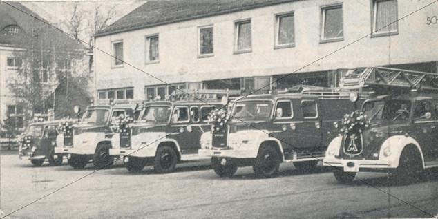 FFW 1973.jpg