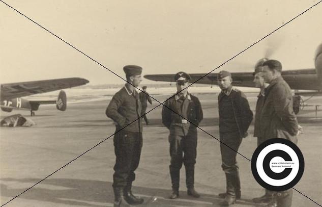 NJS 1 Me 110 1941-42.jpg