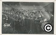 Musikzug der Fliegergruppe 1938 (2).jpg