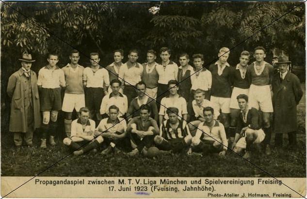Phoenix Schleissheim (18).jpg