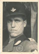 RAD Oberst List (33).jpg