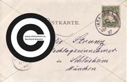 Postkarten nach Schleissheim (45).jpg