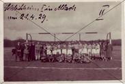 Phoenix Schleissheim (20).jpg