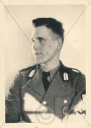 RAD Oberst List (120).jpg