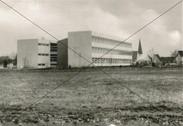 Lohhof (6).jpg