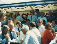 Flugtag 1987 (9).jpg
