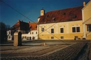Schlossanlage 1991 (2).jpg