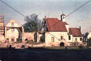 Kriegsschaeden Altes Schloss (2).jpg