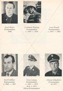 Kommandanten 1873-1973-2.jpg