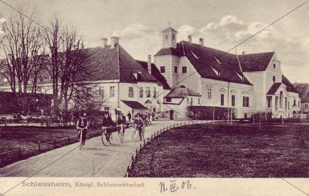 AK Schlossanlage (166).jpg