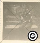 Karl-Heinz Fesq 1944 (5).jpg