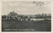 AK Schleissheim (13).jpg