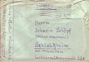 Briefe nach Schleissheim (10).jpg
