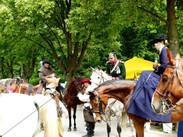 Schleppjagd am Schloss 2011 (18).jpg
