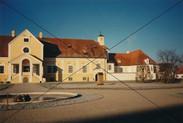 Schlossanlage 1991 (3).jpg