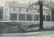 Feuerwehr Gerätehaus erbaut 1963-64.jpg
