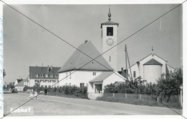 AK Unterschleissheim-Lohhof (40).jpg