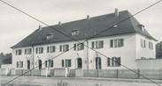 Bauzeitung 1936.jpg