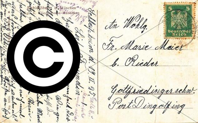 Postkarten aus Schleissheim (27).jpg