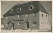 AK Unterschleissheim-Lohhof (41).jpg