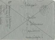 Briefe aus Schleissheim (15).jpg