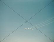Flugtag 1987 (13).jpg