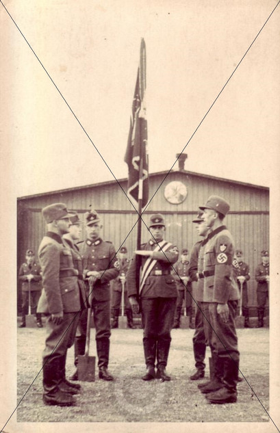 RAD Oberst List (34).jpg