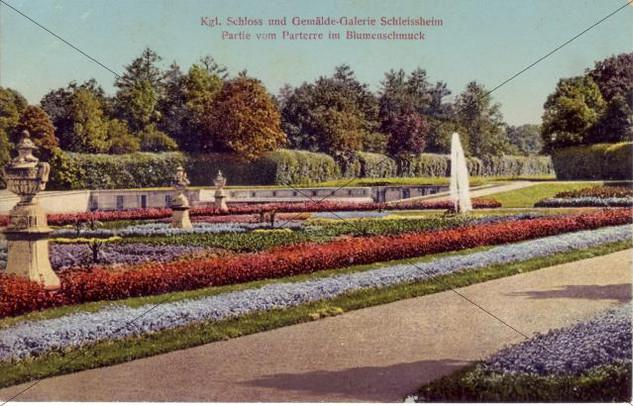 AK Schlossanlage (180).jpg