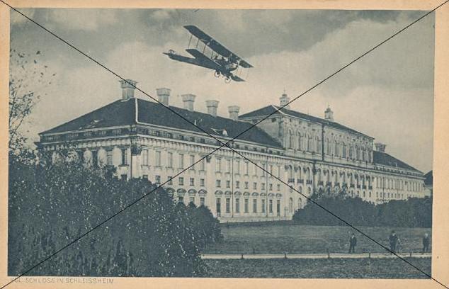 AK Schlossanlage (143).jpg